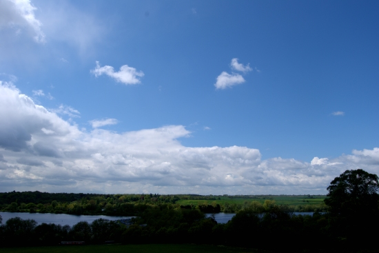 Mid-Colne valley
