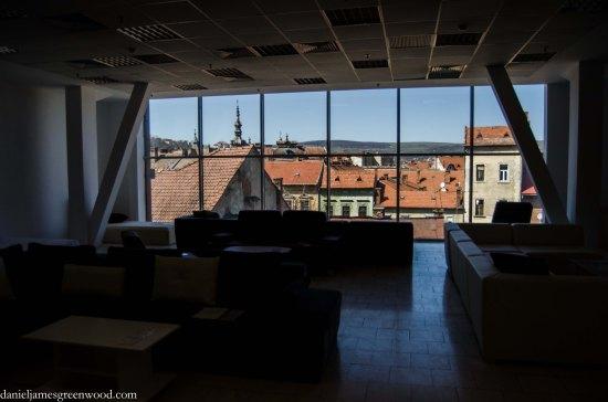 Cluj blog pic-1