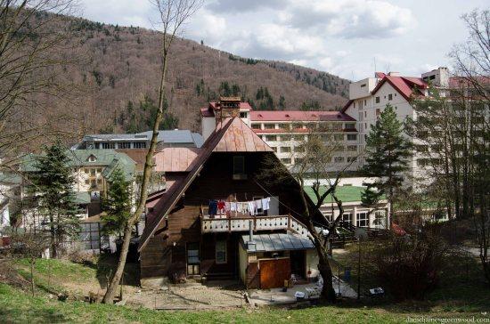 Carpathians lo-res-17