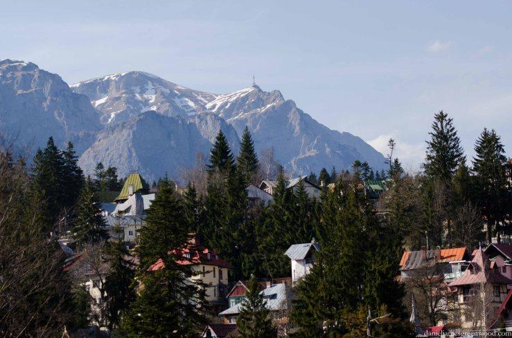 Carpathians lo-res-23
