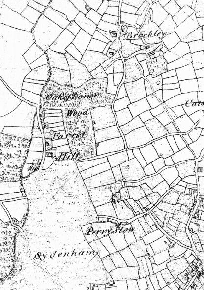map-01377-750
