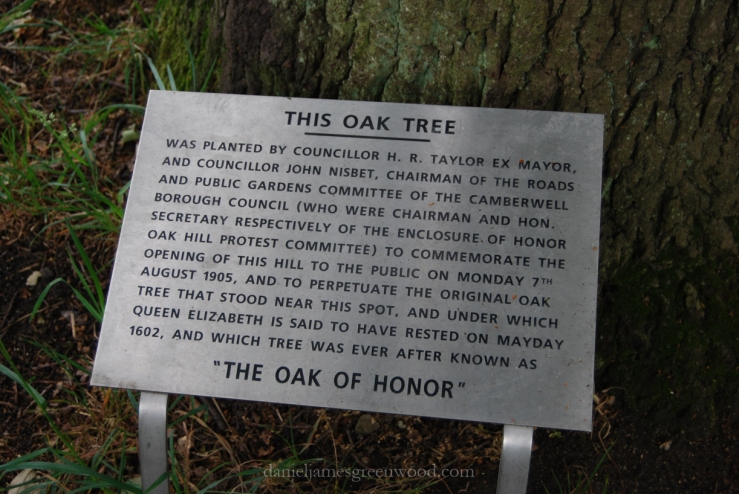 OTH oaks-2