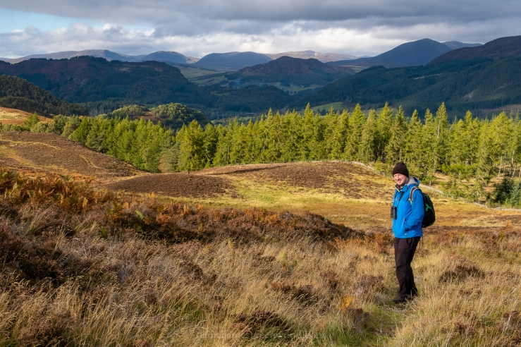 Perthshire - September 2018 djg-14