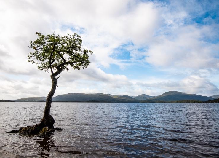 Scotland - September 2019 djg lo-res-41
