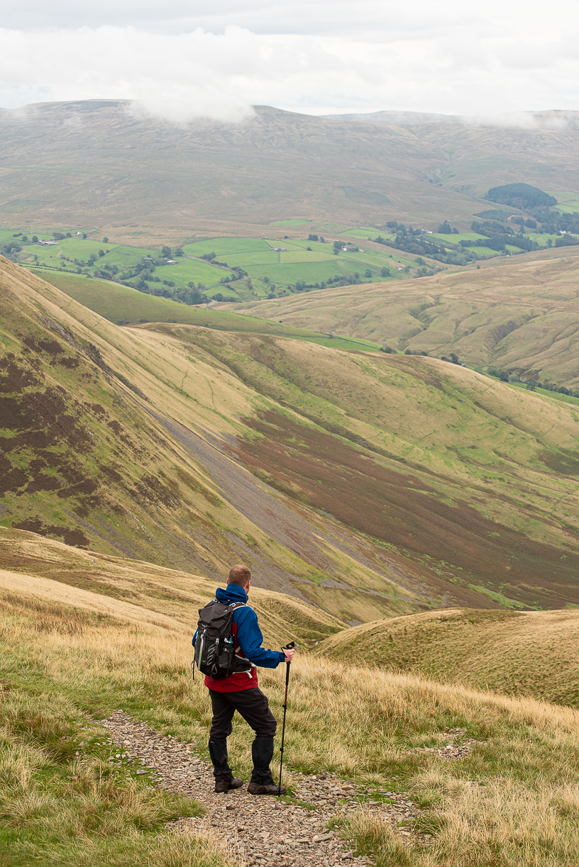 Yorkshire Dales - October 2019 blog-33