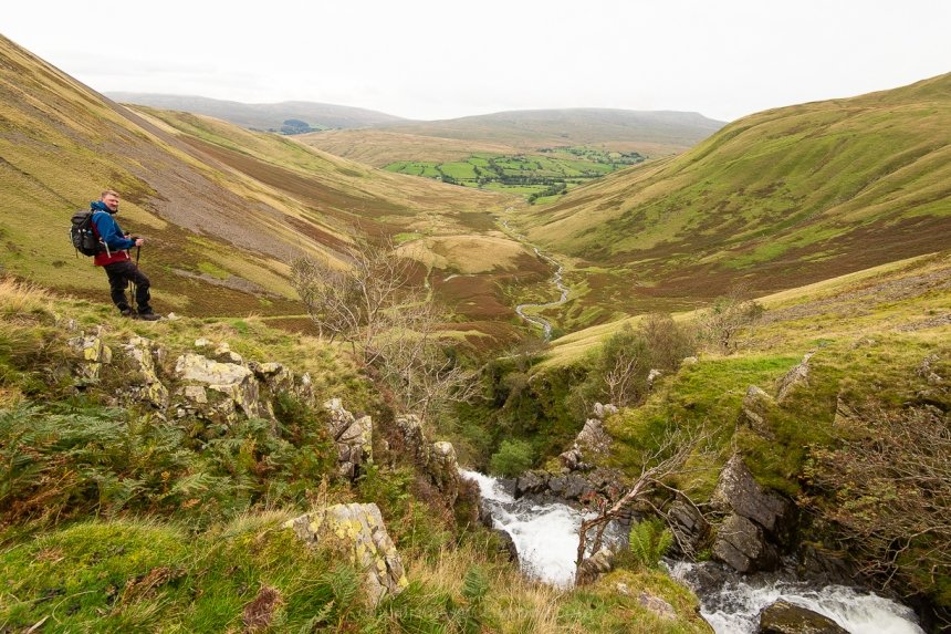 Yorkshire Dales - October 2019 blog-49