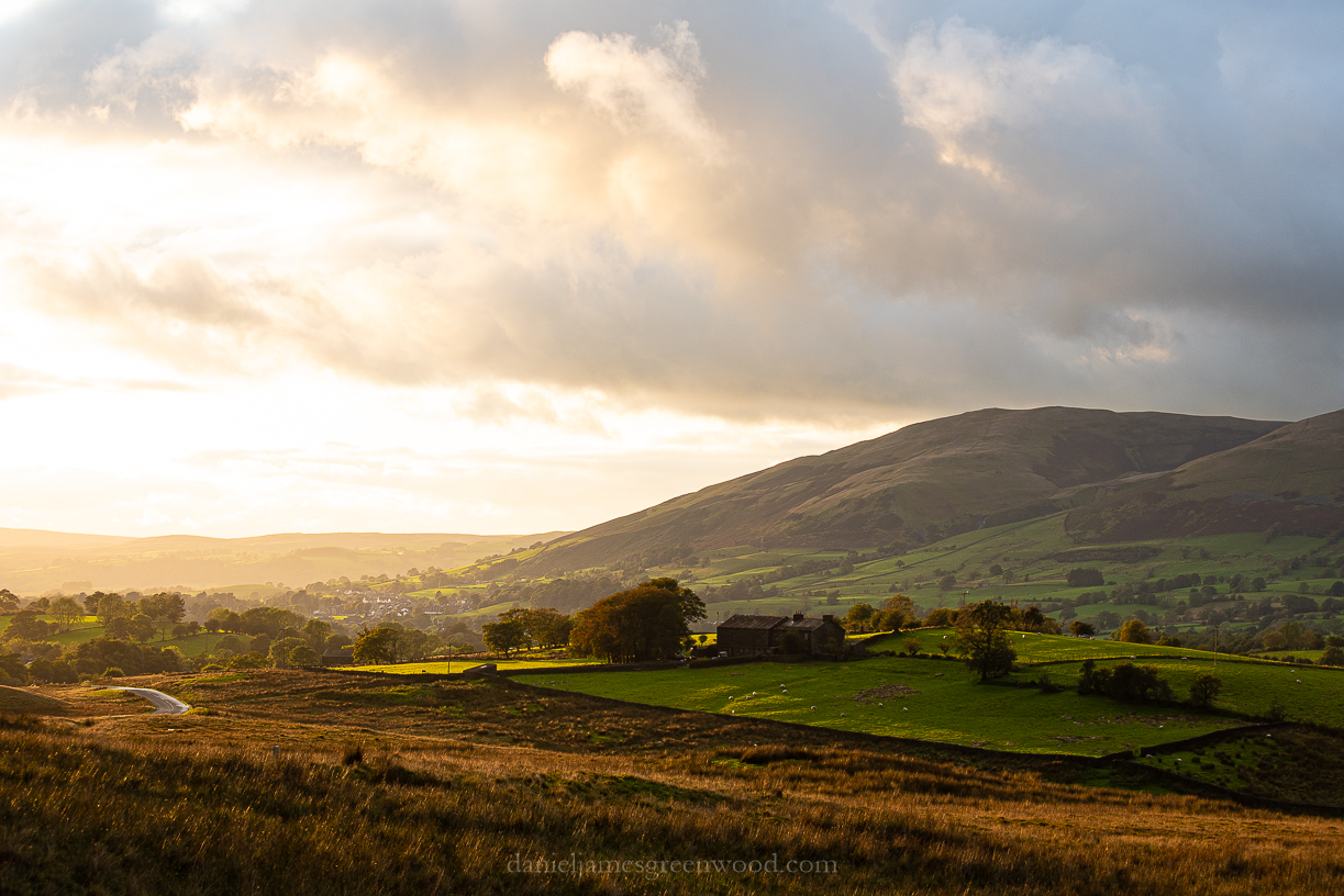 Yorkshire Dales - October 2019 blog-6-2