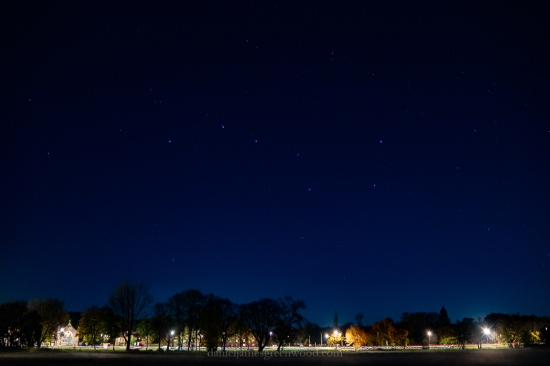 Midhurst astro - 6-11-2019 blog-2
