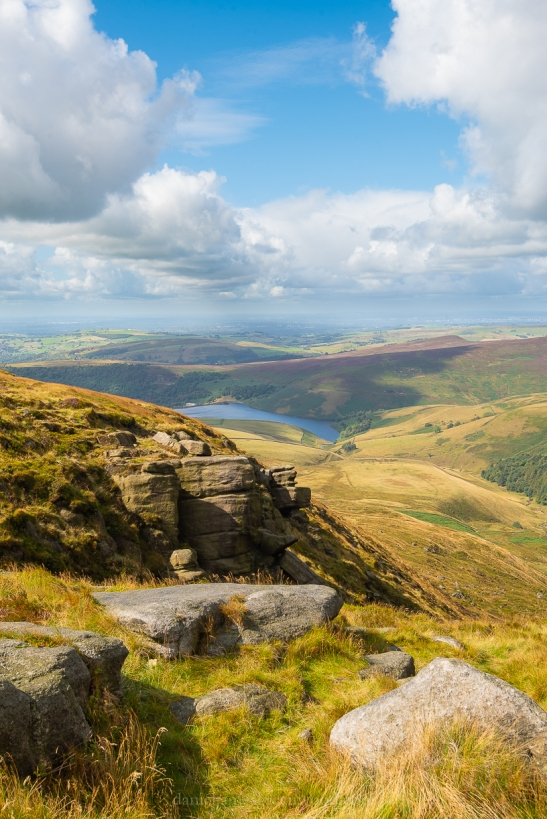 Peak District - 2019 blog-10