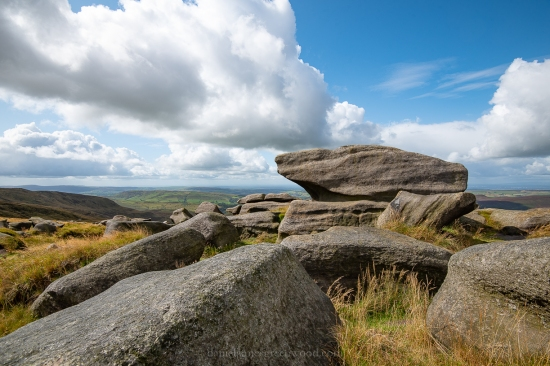 Peak District - 2019 blog-12