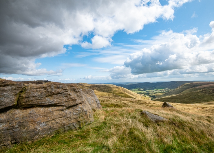 Peak District - 2019 blog-14