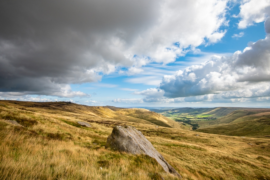 Peak District - 2019 blog-16