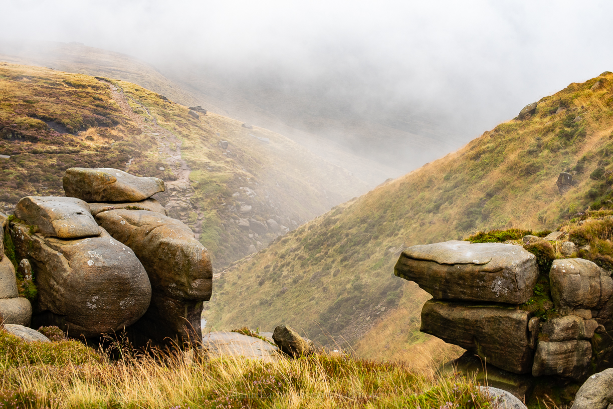 Peak District - 2019 blog-4