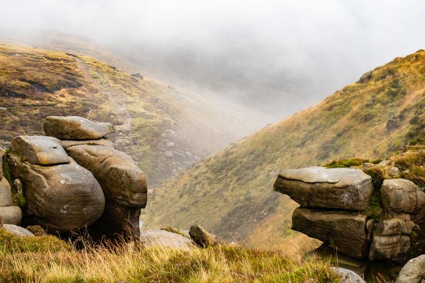 Peak District - 2019 blog-4