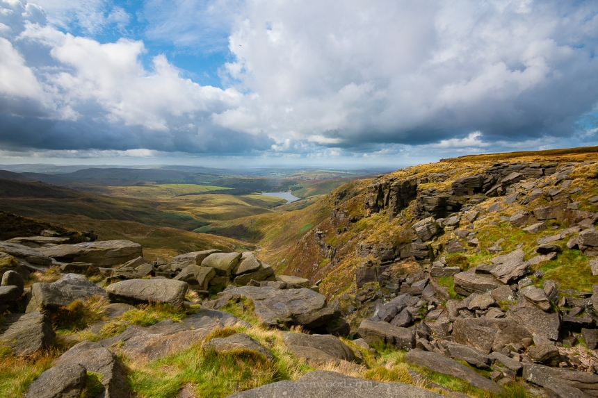 Peak District - 2019 blog-7