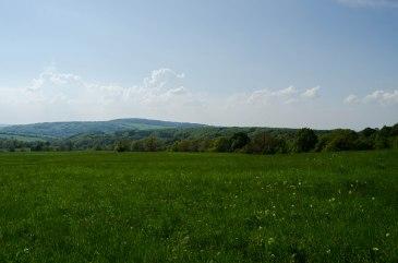 South Moravia-302