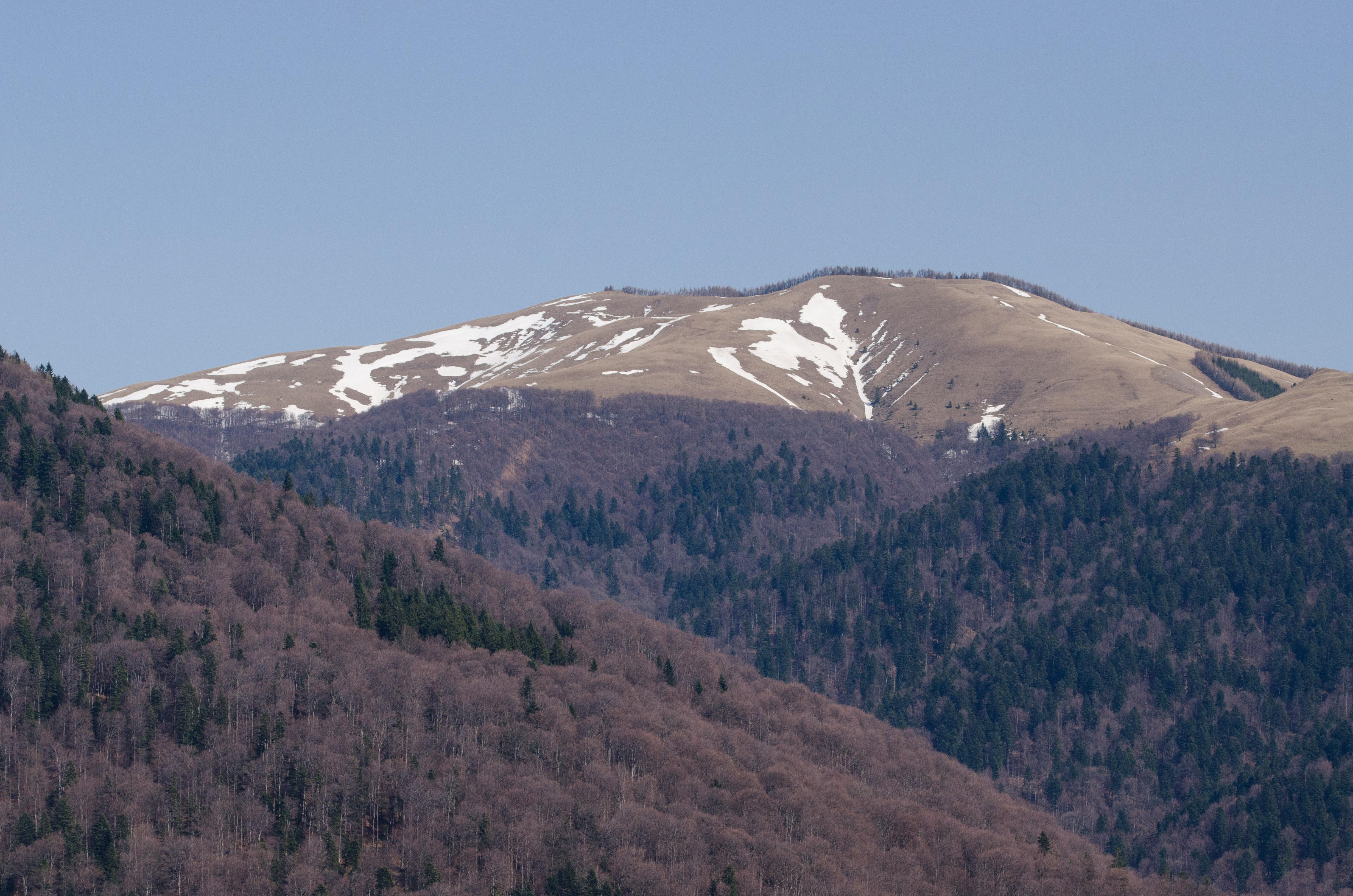 Carpathians-140